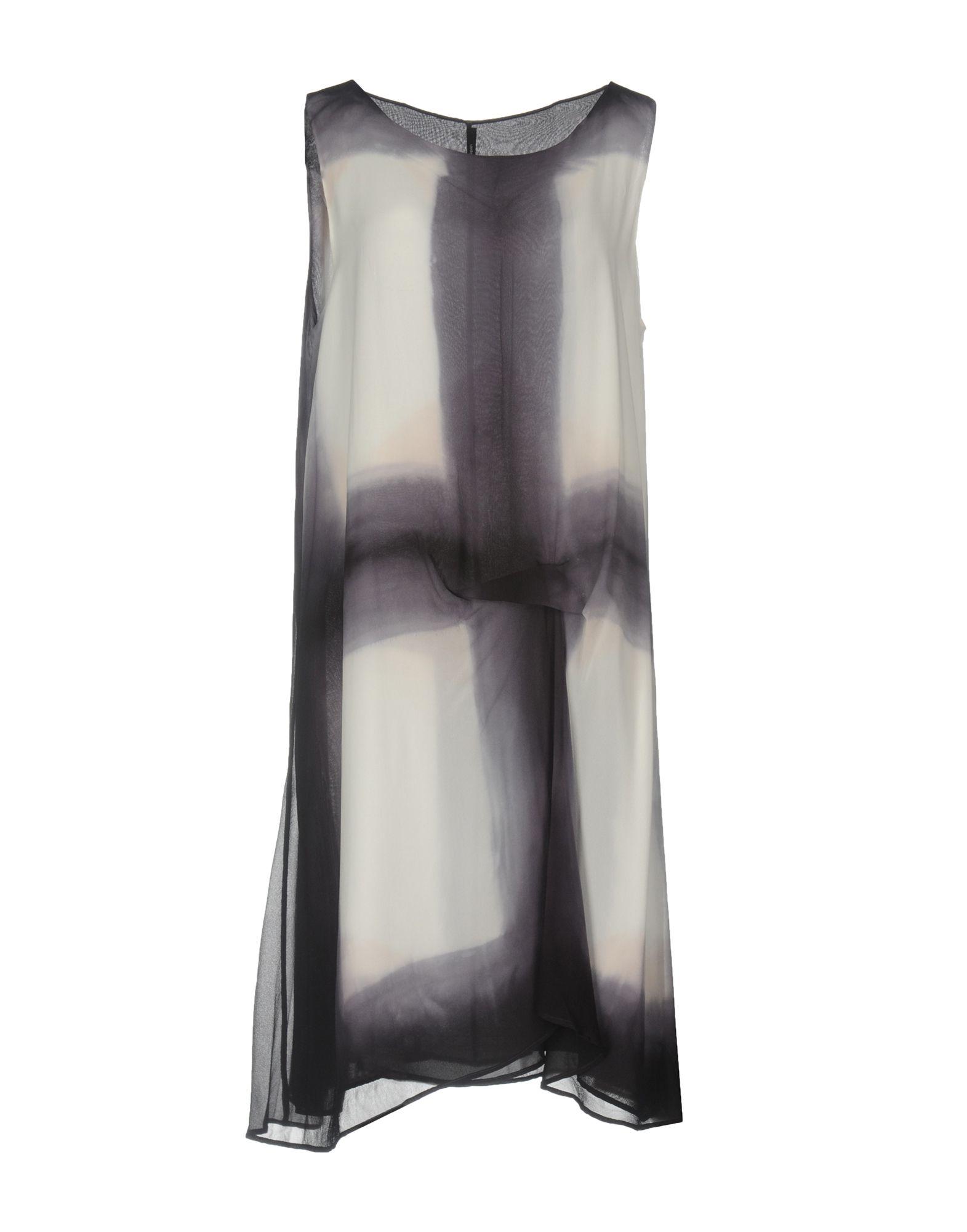 PIERANTONIO GASPARI Платье до колена gaspari nutrition аминокислоты gaspari aminomax 8000 350таб