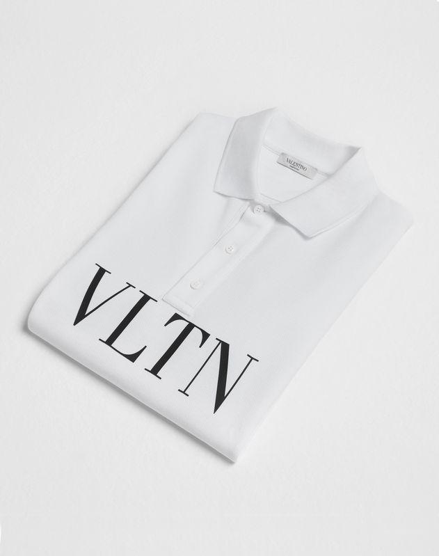 VLTN Polo