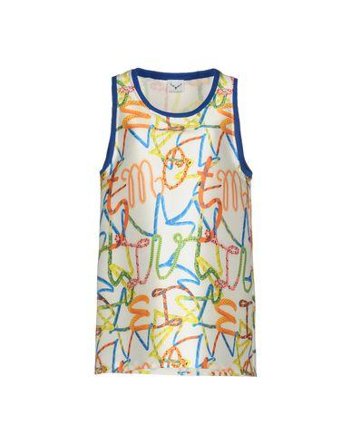 Короткое платье от LEITMOTIV