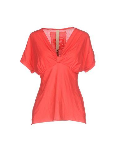 LE COEUR de TWIN-SET SIMONA BARBIERI T-shirt femme