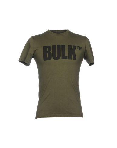 Футболка от BULK