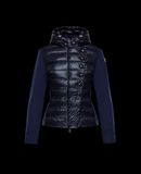 MONCLER CARDIGAN - Tops - women