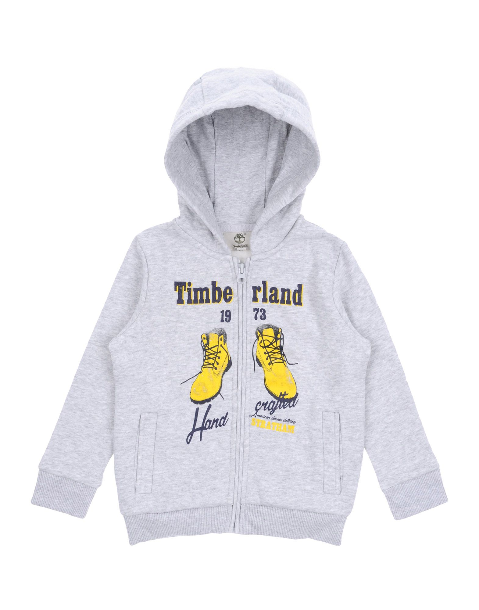 Timberland - Topwear - Sweatshirts - On Yoox.com