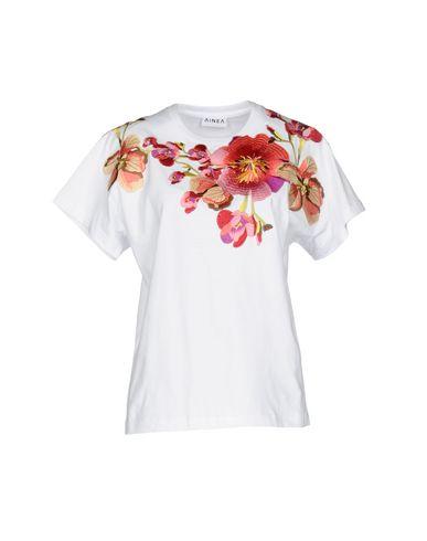 AINEA T-shirt femme