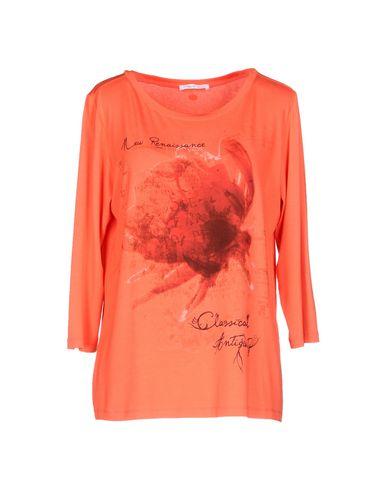 ROBERTA PUCCINI by BARONI T-shirt femme