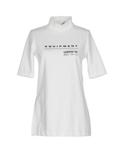 Imagen principal de producto de ADIDAS ORIGINALS - CAMISETAS Y TOPS - Camisetas - Adidas