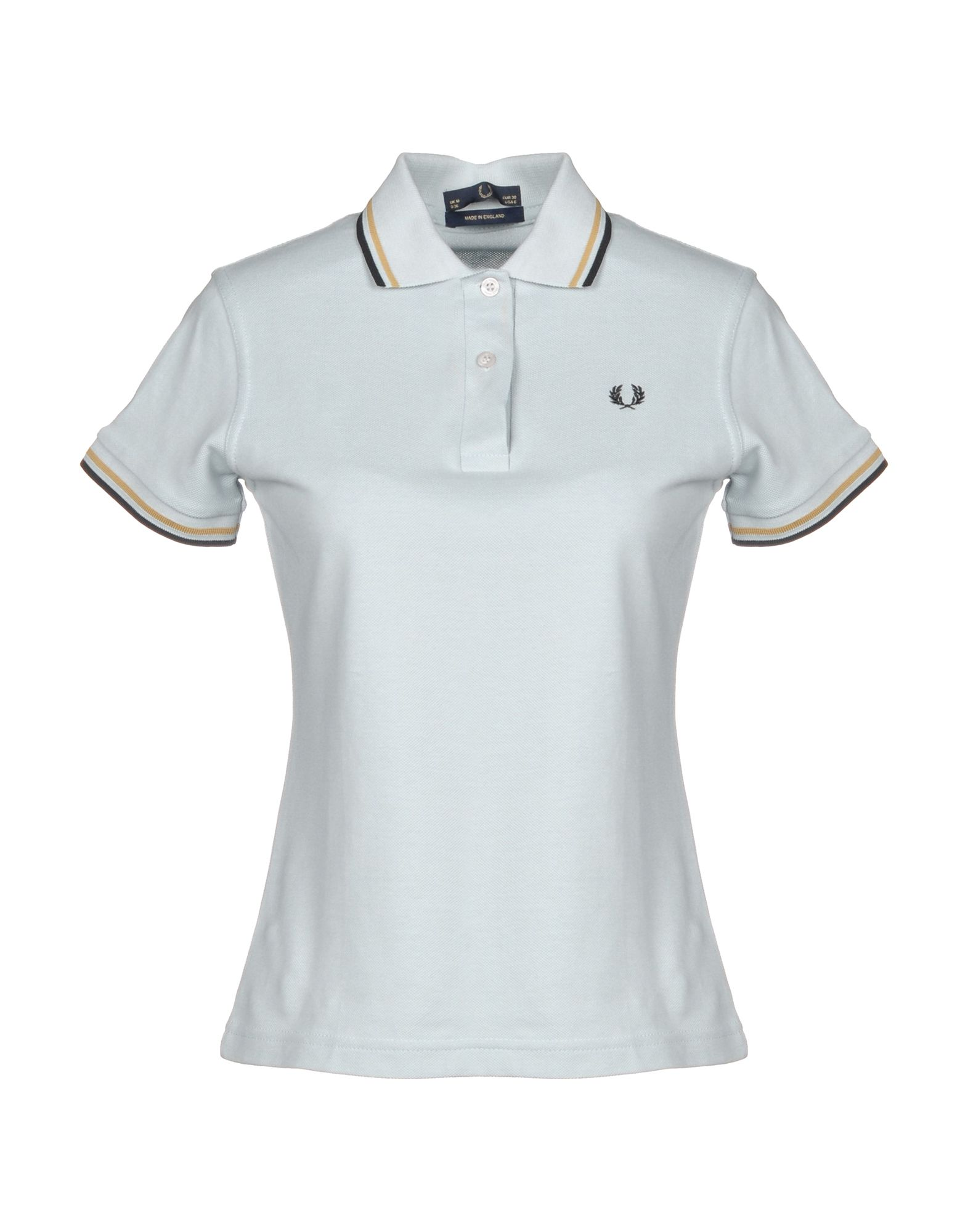 ФОТО fred perry Поло