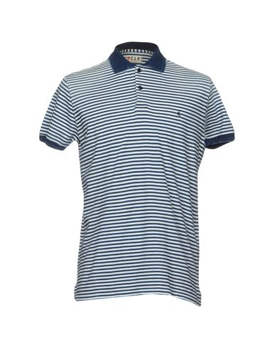 CYCLE Polo homme