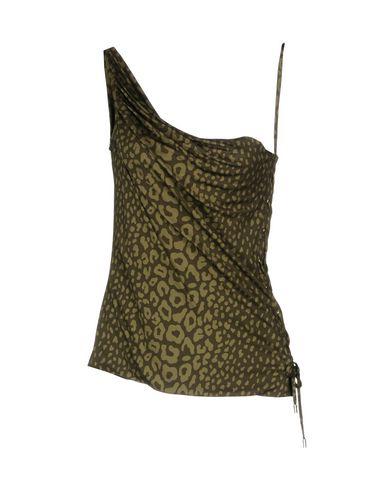 Imagen principal de producto de GUCCI - CAMISETAS Y TOPS - Tops - Gucci