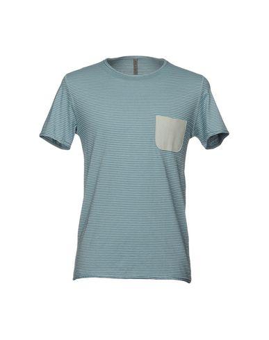 WLG by GIORGIO BRATO T-shirt homme