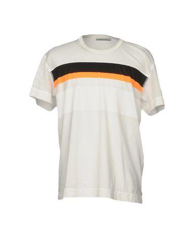ANDREA POMPILIO T-shirt homme