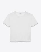 T-Shirt e Jersey