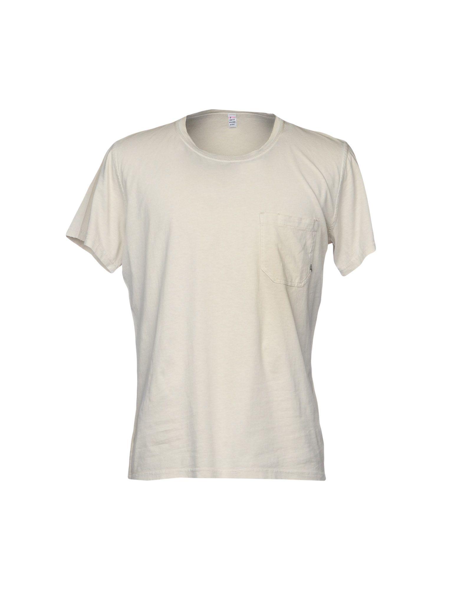 ФОТО cycle футболка