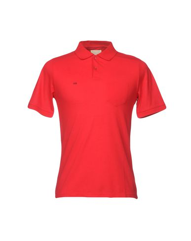 BAND OF OUTSIDERS Polo homme