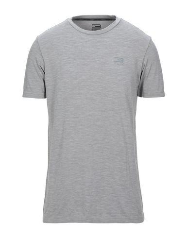 JACK & JONES TECH T-shirt homme