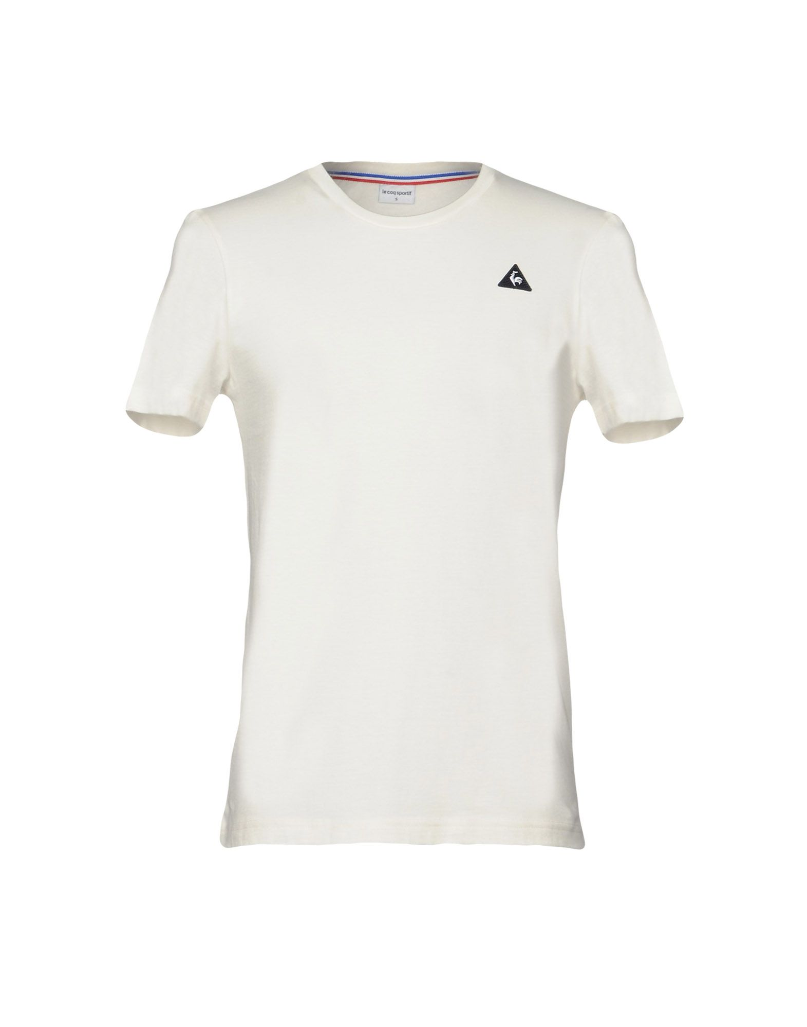 LE COQ SPORTIF Футболка le coq sportif футболка le coq sportif boucry tee dress blues