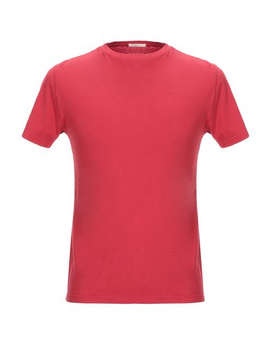 SCOUT T-shirt homme
