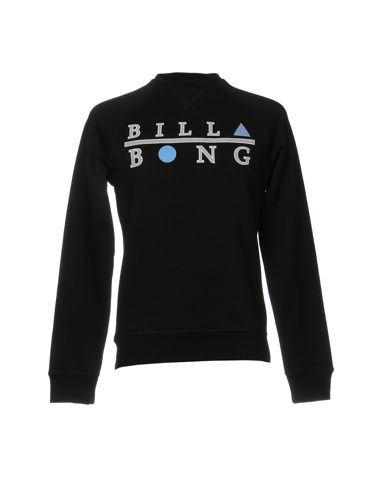 BILLABONG Толстовка