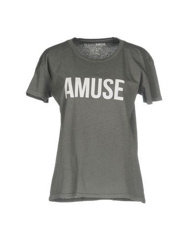 AMUSE SOCIETY T-shirt femme