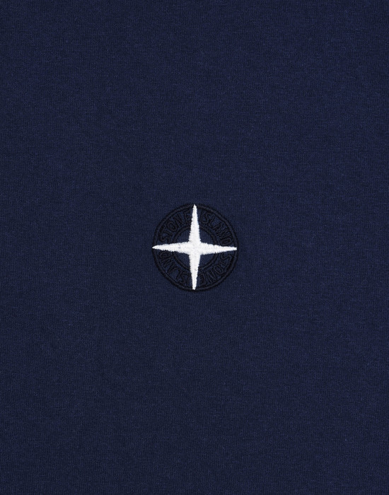 12098415xl - Polo 衫与 T 恤 STONE ISLAND