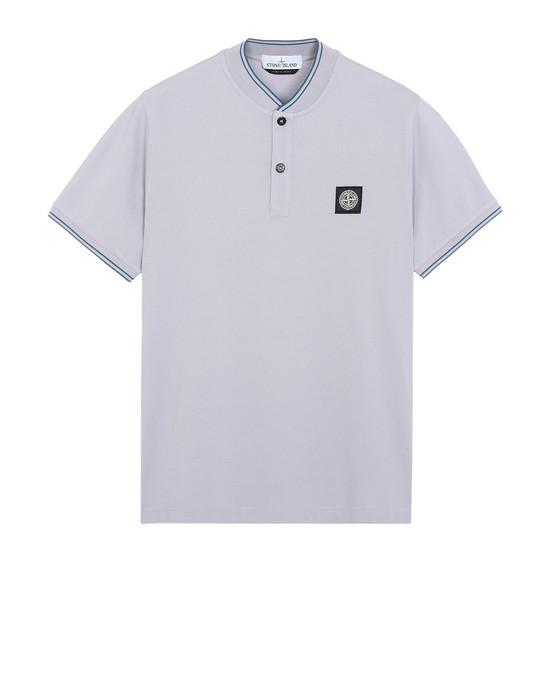 Polo shirt 21518 STONE ISLAND - 0