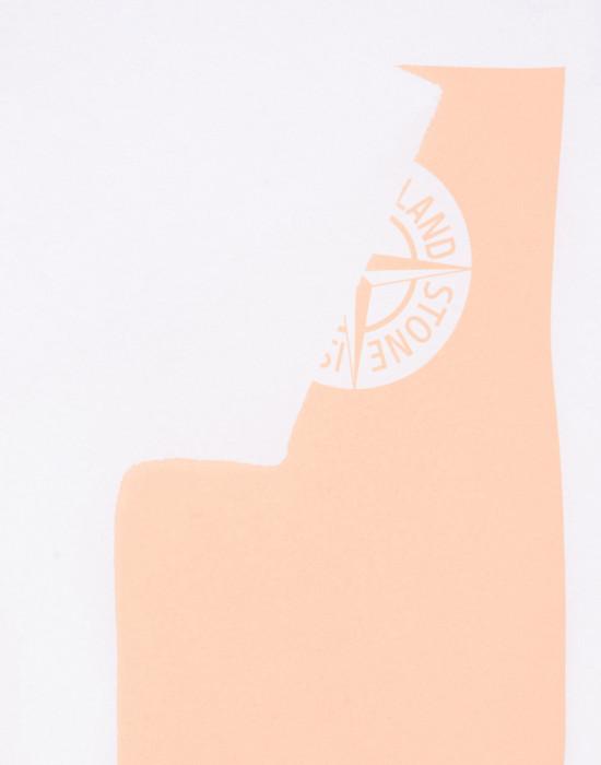 12098467vq - Polo - T-Shirts STONE ISLAND