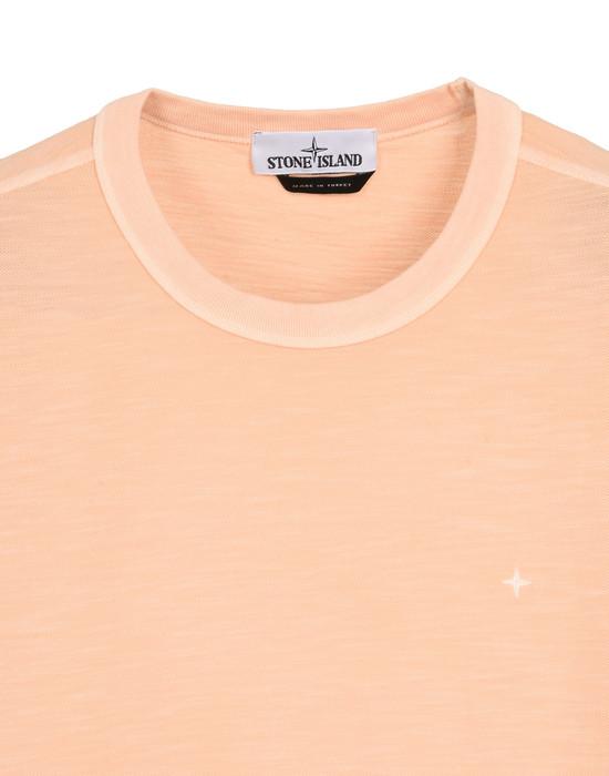 12098533og - Polo - T-Shirts STONE ISLAND