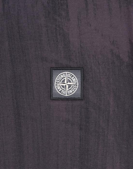 12098540ut - 폴로 - 티셔츠 STONE ISLAND
