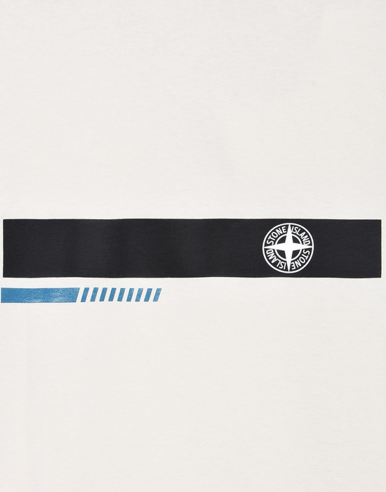 12098659et - Polos - T-shirts STONE ISLAND
