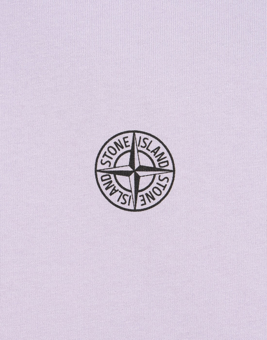 12098692uk - Polo - T-Shirts STONE ISLAND