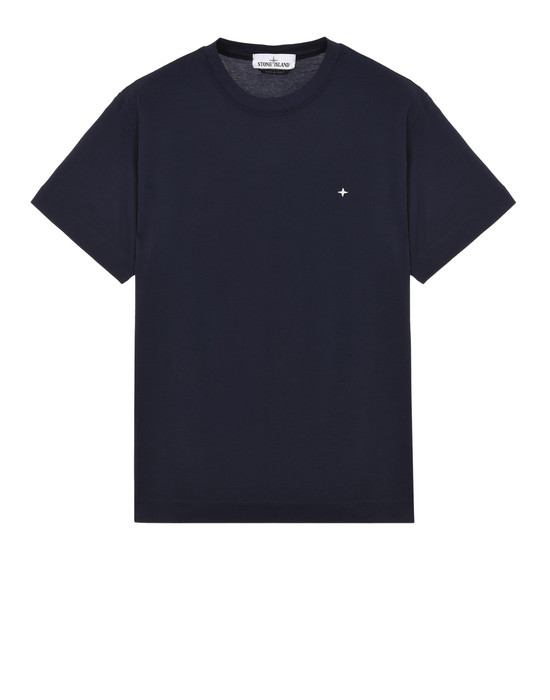 Short sleeve t-shirt 24220 STONE ISLAND - 0