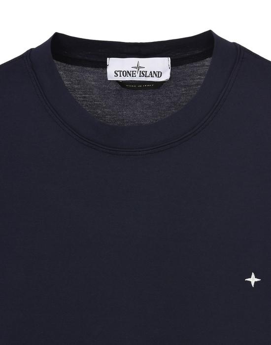 12098708px - Polos - T-Shirts STONE ISLAND