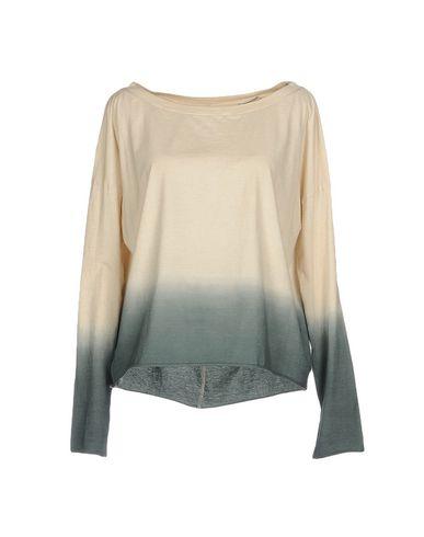 Фото - Женскую футболку GOLD CASE цвет слоновая кость