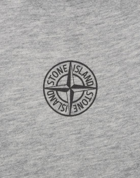12098797eu - Polo - T-Shirts STONE ISLAND
