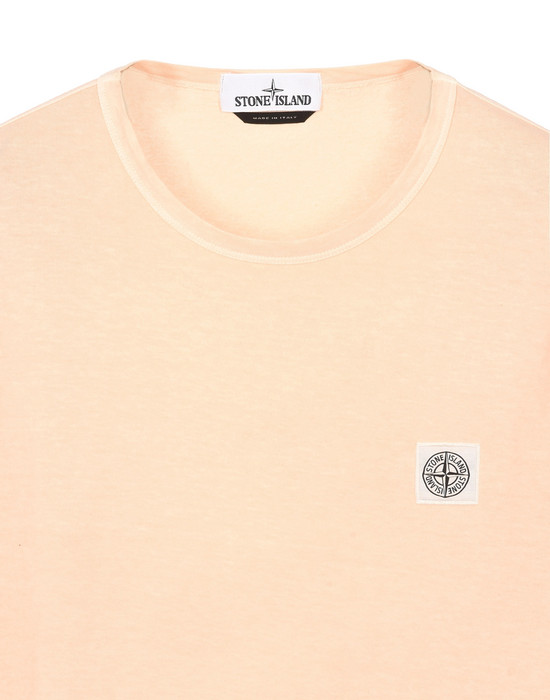 12098812vs - Polo - T-Shirts STONE ISLAND