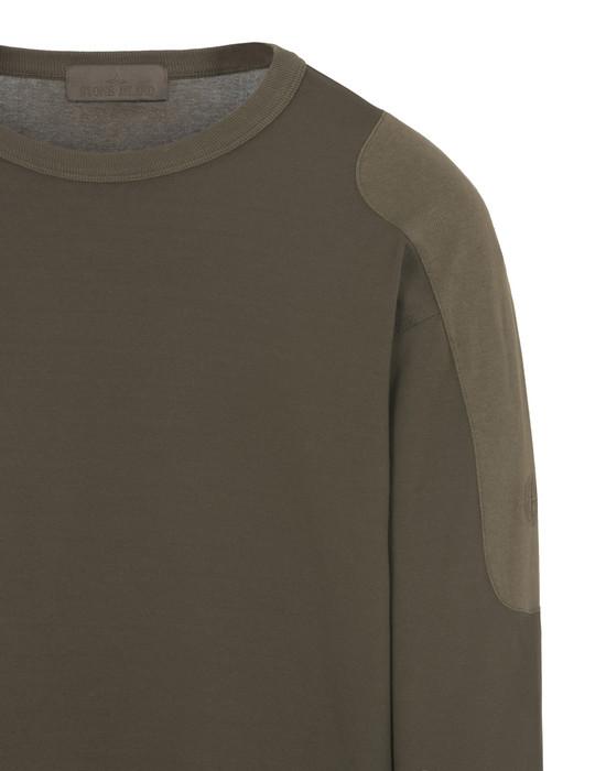 12098843ab - Polo - T-Shirts STONE ISLAND
