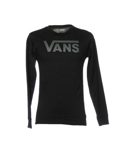 VANS T-shirt homme