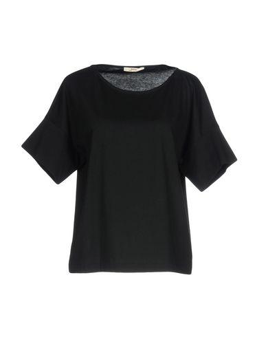 BARBON T-shirt femme