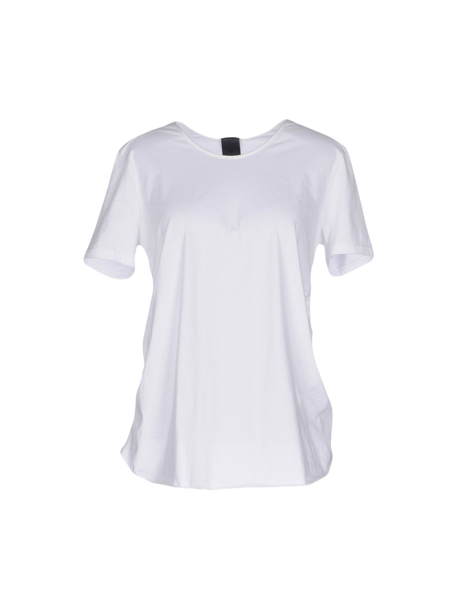 S°N Футболка футболка colin s футболка