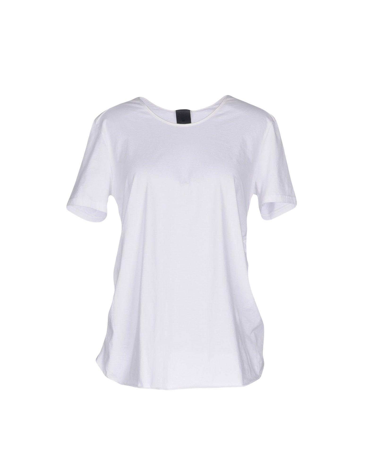 S°N Футболка sharvit футболка sharvit s