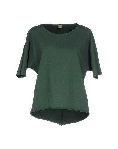 Фото - Женскую толстовку или олимпийку JIJIL темно-зеленого цвета