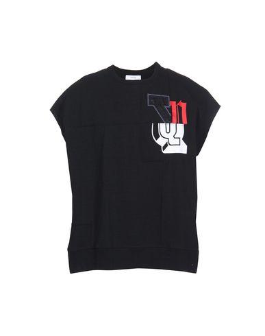 FACETASM T-shirt homme