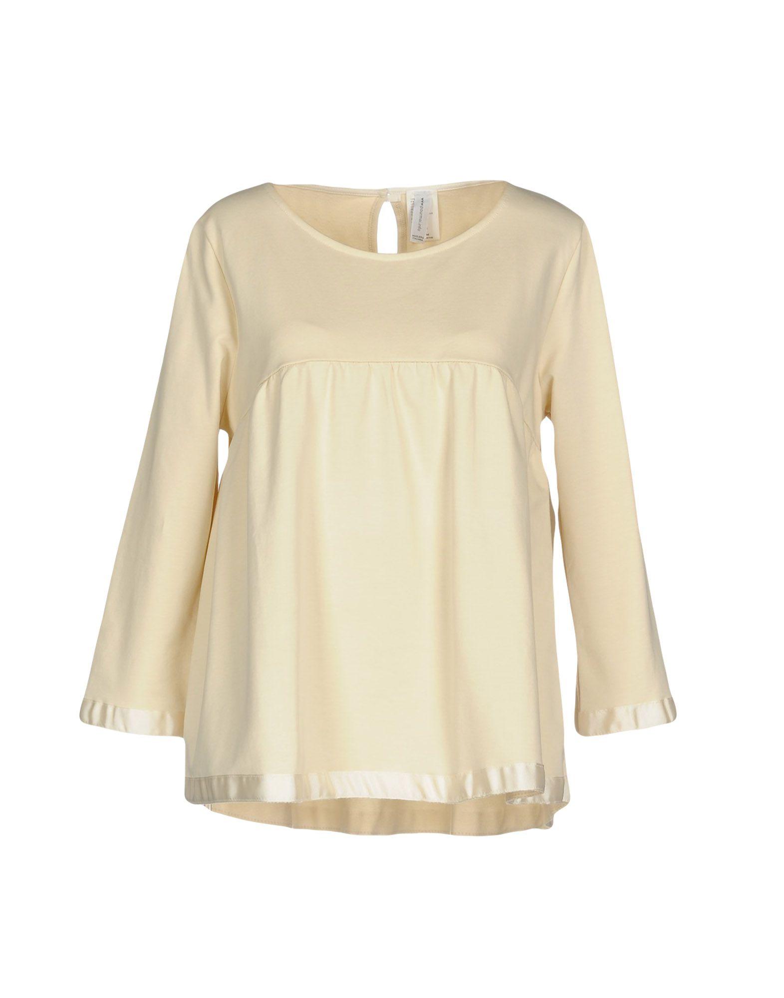 POUR MOI Толстовка одежда для балета wear moi div03 wearmoi