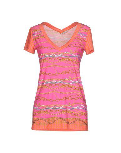 VDP BEACH T-shirt femme