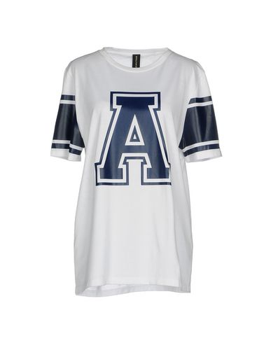ALEXANDRE VAUTHIER T-shirt femme