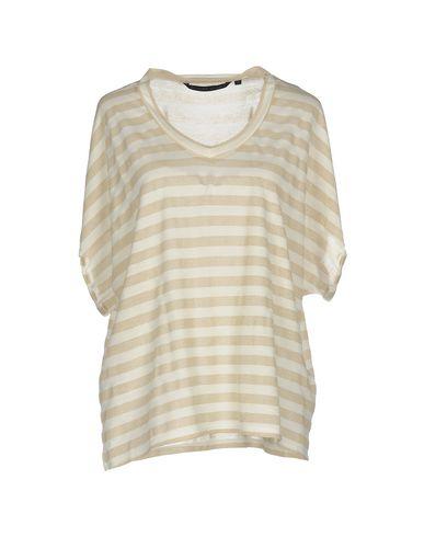 SILVIAN HEACH T-shirt femme