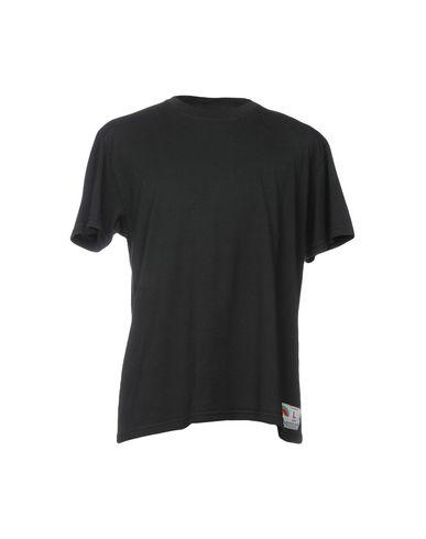 Купить Женскую футболку SDAYS цвет стальной серый