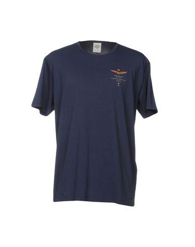 AERONAUTICA MILITARE T-shirt homme