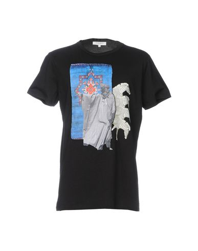 Foto LES BENJAMINS T-shirt uomo T-shirts