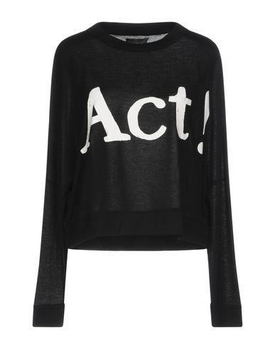 Фото - Женскую футболку 5PREVIEW черного цвета